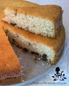 torta-esotica-fetta